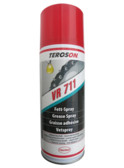 TEROSON VR 711 400ml - fett spray
